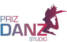 PrizDanz studio