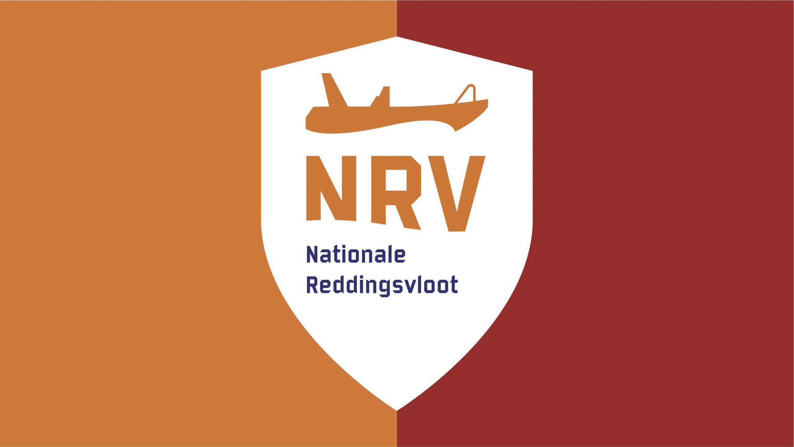 Nationale Reddingsvloot